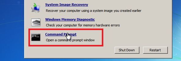how to change my administrator password on windows 8